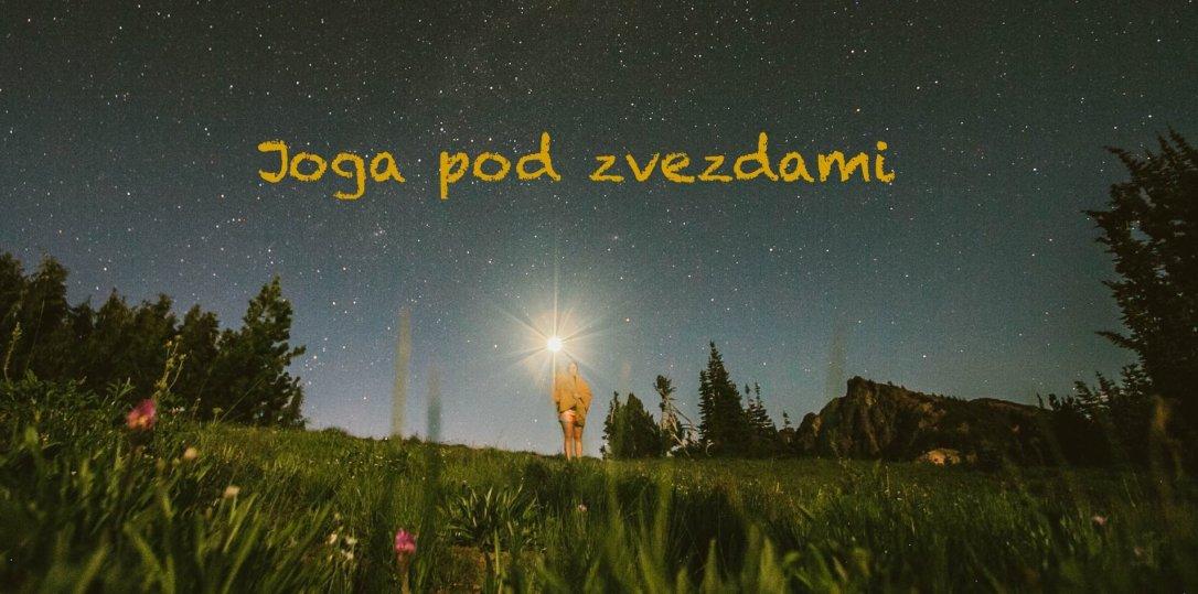 joga_pod_zvezdami