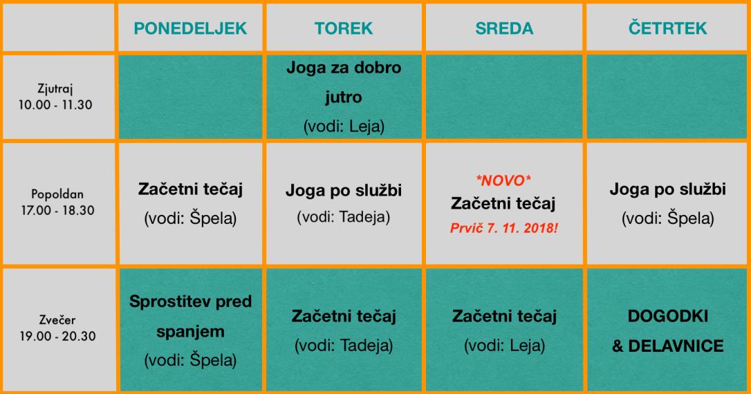 joga_studio_kranj_urnik_2018_2019