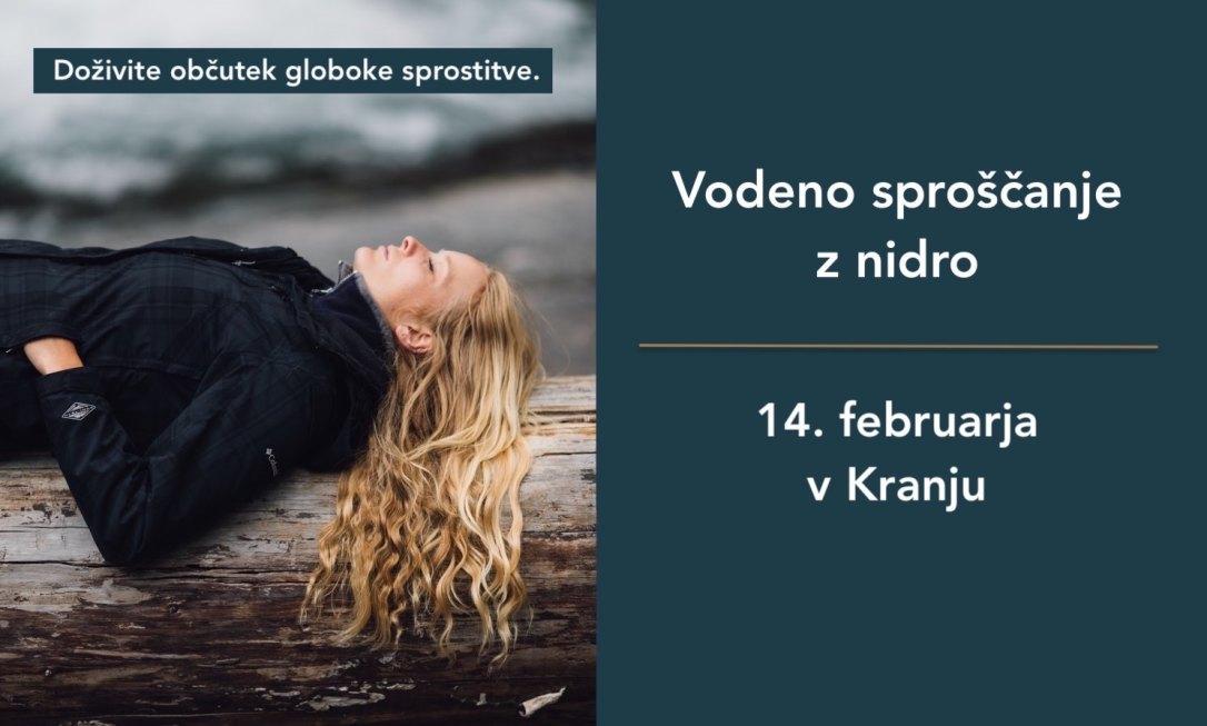 joga_nidra_sprostitev