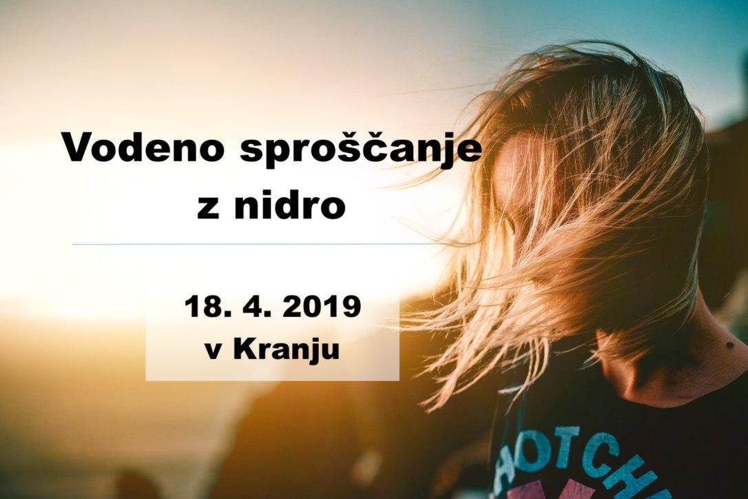 joga_nidra_kranj-2019