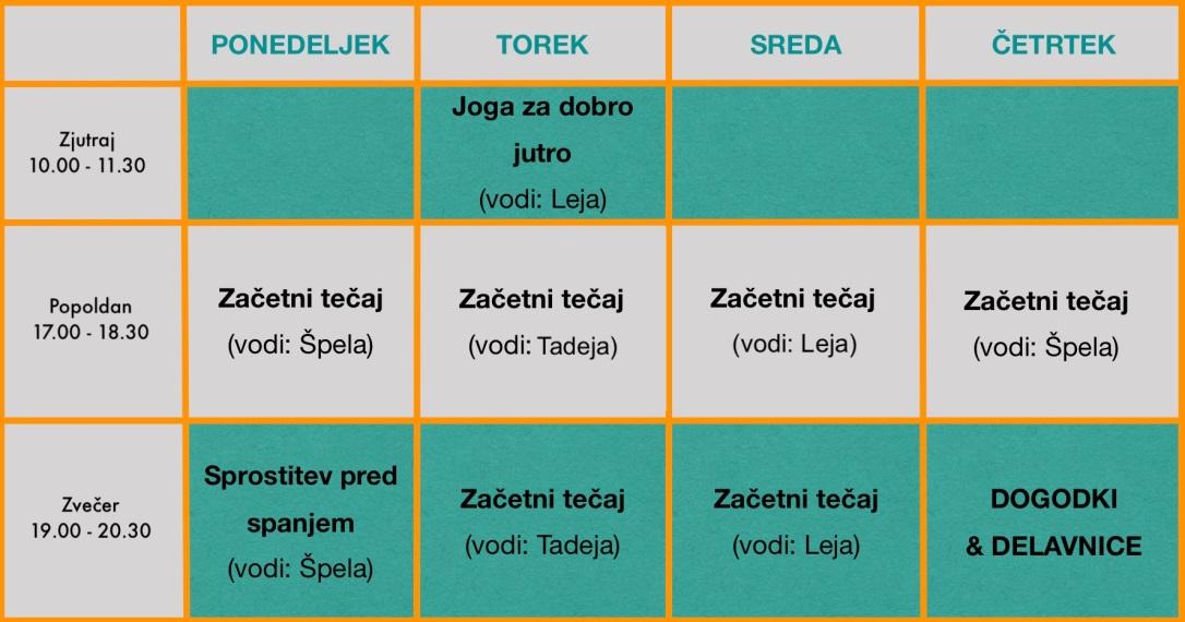 joga_studio_kranj_urnik_april_2019