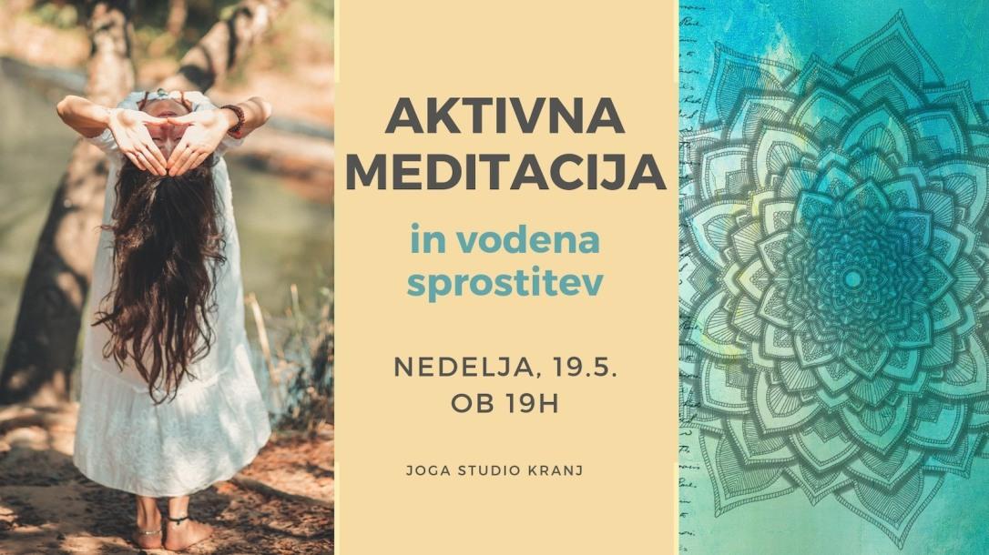 aktivna_meditacija_in_vodena_sprostitev