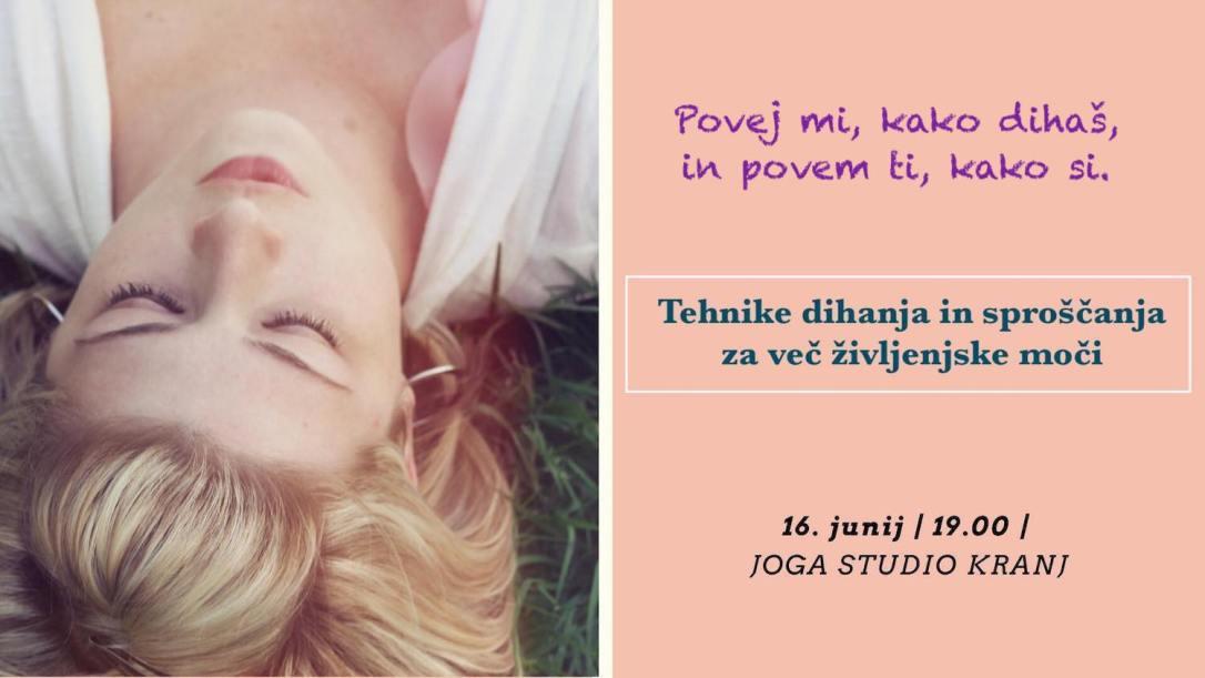 povej_mi_kako_dihas_dihanje_delavnica